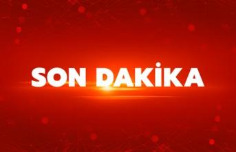 CHP Keşan, Helvacıoğlu'na yüklendi