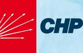CHP Keşan, vites yükseltmeye devam ediyor