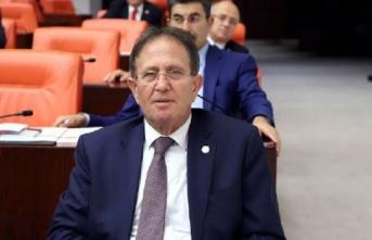 Orhan Çakırlar'dan hükümete korona önerisi