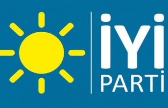 İYİ Partili meclis üyelerine ihraç ve disiplin şoku