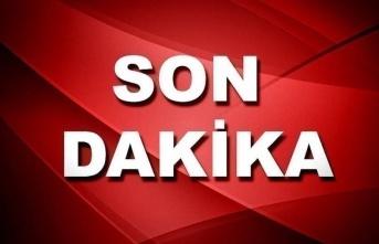 PKK'lı, İpsala'da yakalandı