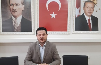 AK Parti'den CHP ve İYİ Parti'ye cevap gecikmedi
