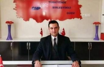 """CHP, """"İpsala, AKP kongresinin bedelini ödüyor"""""""