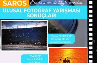 ESTAB'ın fotoğraf yarışması sonuçlandı