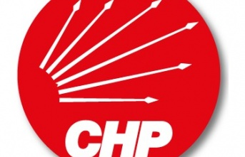 """CHP Enez: """"Hiç kimse bizi işçi kıyımı ile suçlayamaz"""""""