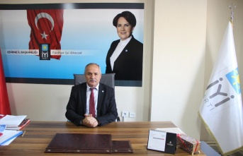 """İYİ Parti: """"Aşıların geç olması, can kaybını yükseltti"""""""