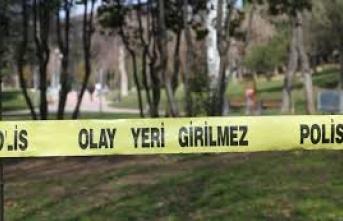 İpsala'da, kimsesiz adamı sokak ortasında döverek öldürdüler