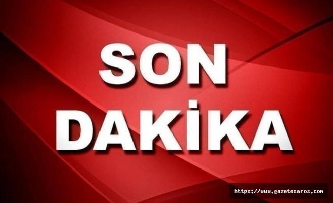 İpsala'da 2 köy daha kapatıldı