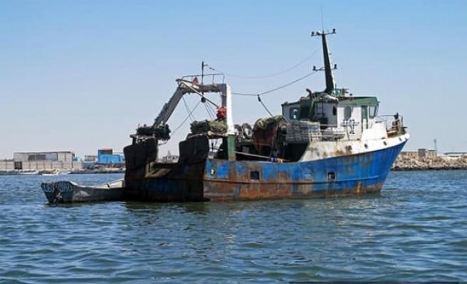 Enez'de yasadışı avcılara ceza yağdı