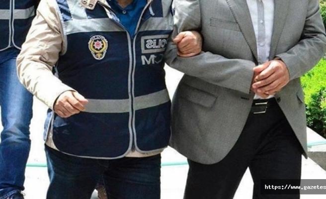 FETÖ şüphelisi 3 kişi, Keşan'da yakalandı