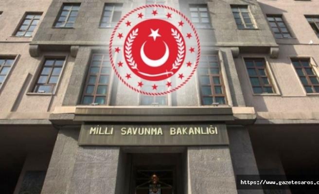 İpsala'da operasyon, 9 kişi yakalandı