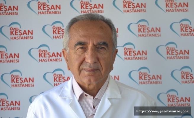Hepatit / Sarılık hastalığı – Uz. Dr. Haydar Ali Yıldırım