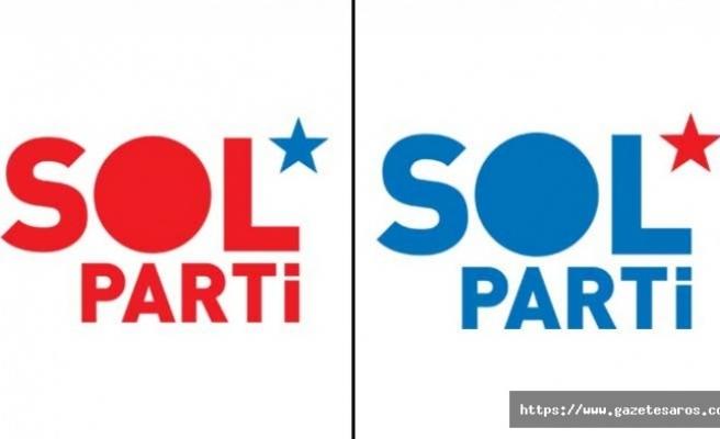 """SOL Parti'den çağrı; """"Edirne, afet bölgesi ilan edilsin"""""""