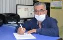 Trakyalı Gazeteci, korona virüse yenildi