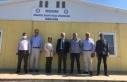 Malkara OSB'de 250 kişi istihdam edilecek