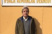 İpsala Belediye Başkanı Ünsal'ın acı günü