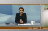 İpsalalı Gazeteci, Hürriyet Gazetesi'nde göreve başladı