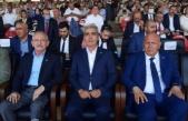 Kılıçdaroğlu'ndan Başkan Ünsal'a özel ilgi