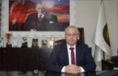 Başkan İlhan Dalkıran'dan gündeme yönelik önemli değerlendirmeler