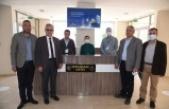 Keşan Belediyesi İstihdam Ofisi tanıtıldı