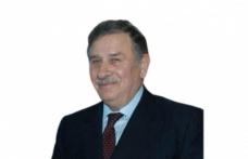 Eski Başbakan Akbulut vefat etti