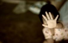 73 yaşında, 9 yaşındaki komşu kızını taciz etti