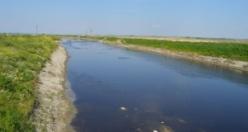 Ergene Nehri (Edirne Meriç İlçesi)