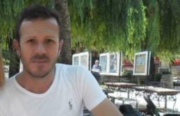 Enezli gencin Çorlu'daki intiharının ardından dram çıktı