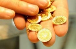 Altın fiyatları, zirve yürüyüşüne başladı