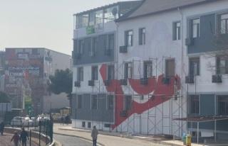 İYİ Parti önerdi, Edirne Valiliği yanlışa son...