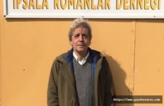 Kubilay Ünsal, son yolculuğuna uğurlanıyor