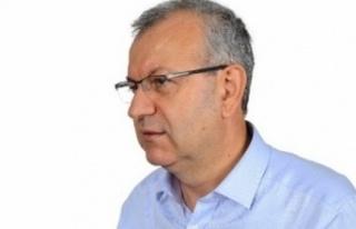 Helvacıoğlu'ndan Gazete Saros'a özel Erikli...