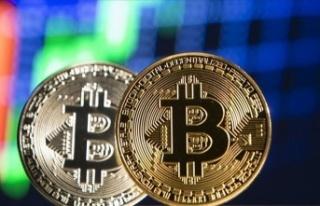 Yatırımcılar tedirgin, bir kripto para daha..