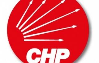 """CHP Enez: """"Hiç kimse bizi işçi kıyımı ile..."""