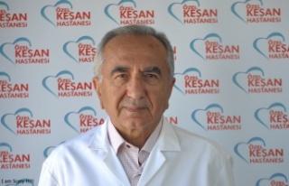Hepatit / Sarılık hastalığı – Uz. Dr. Haydar...