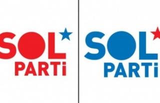 """SOL Parti'den çağrı; """"Edirne, afet bölgesi..."""