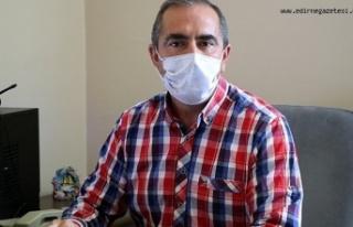 Korona virüs, aşısız olanlar arasında yayılıyor