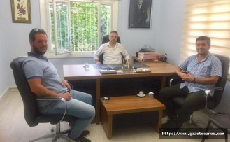 Edirnespor, 3. Lige iddialı hazırlanıyor