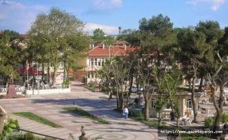 İpsala'da göçmen rahatsızlığı büyüyor