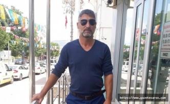 Enez Belediyesi'nin acı kaybı