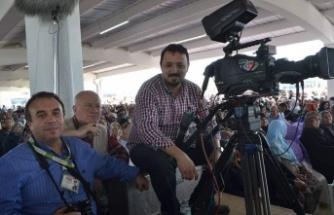 Ozan Gül, Keşan ve Saros Körfezi için yeni projeler peşinde
