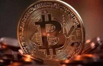 Bitcoin, tarihi zirvede
