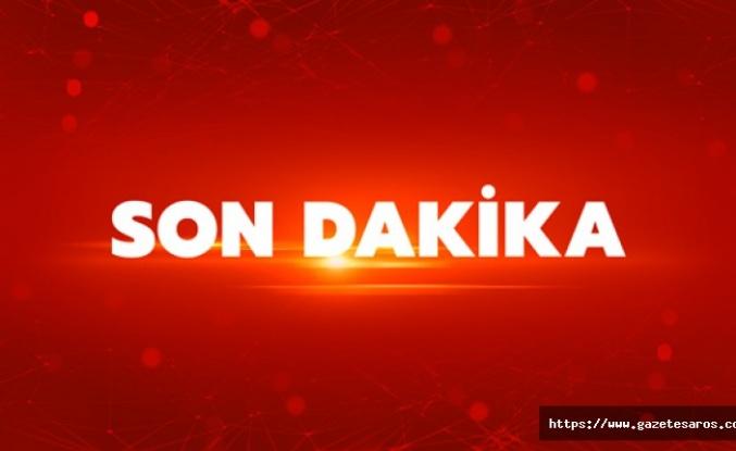 Galatasaray'ın Uefa Avrupa Ligi rakibi belli oldu