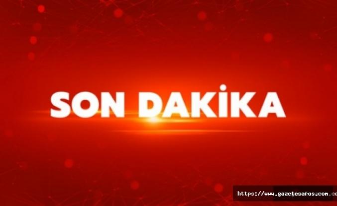 Azerbaycan seferberlik ilan etti!