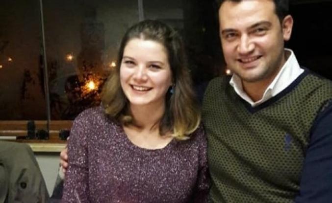 Uybaş ailesinin mutlu günü
