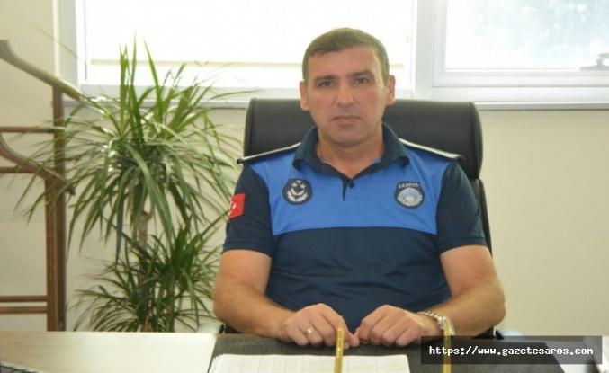 Keşan Belediyesi, Kurban Bayramı tedbirlerini açıkladı